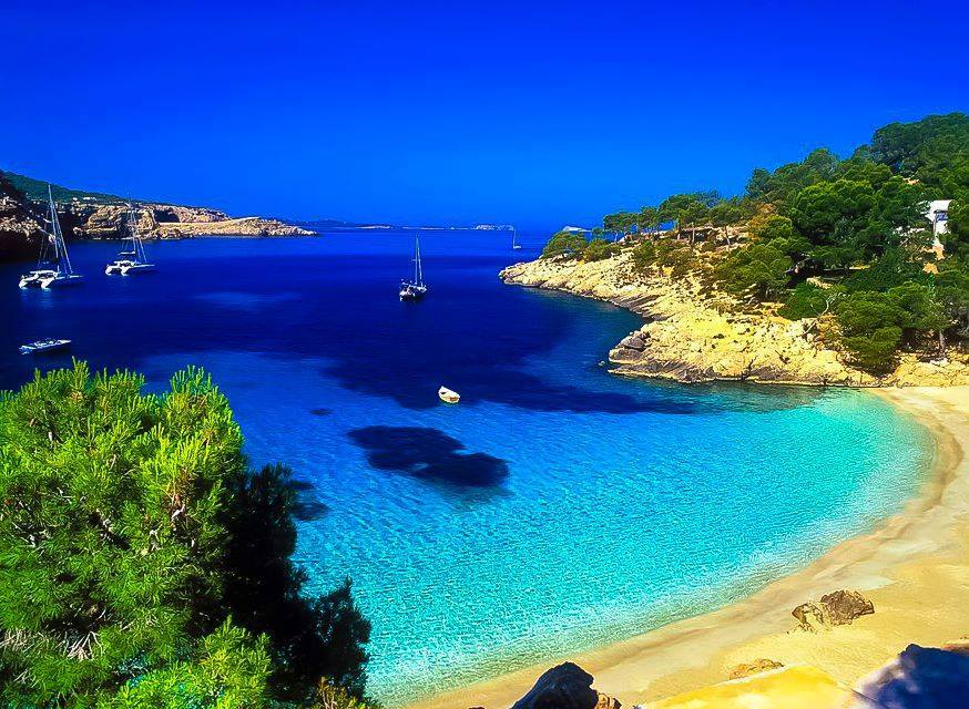 Cala-Salada-Ibiza-Spain3