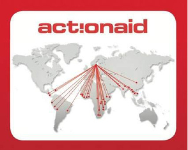 actionaid-nigeria