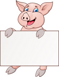 901553279-Funny-pig-cartoon