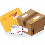 depositphotos_97769998-stock-illustration-postal-services-package-yellow-envelope