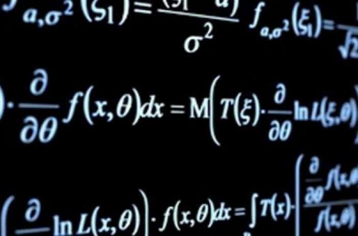math11383291535_1_0