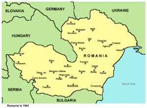 300px-Romania1941