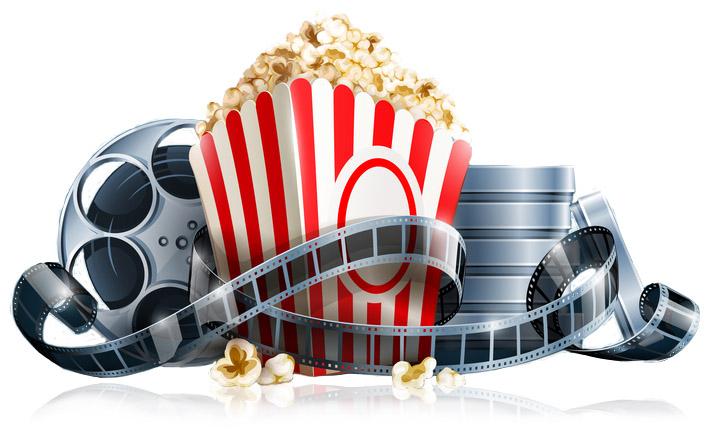 movie_reel (1)