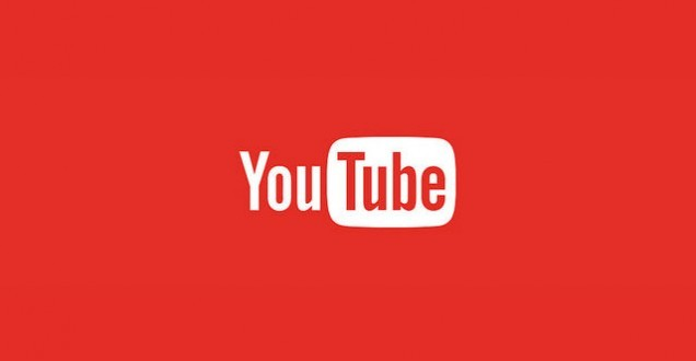 youtube-logo-636x395-636x330