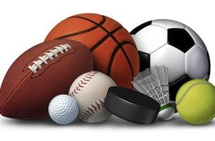 sports_logotypo