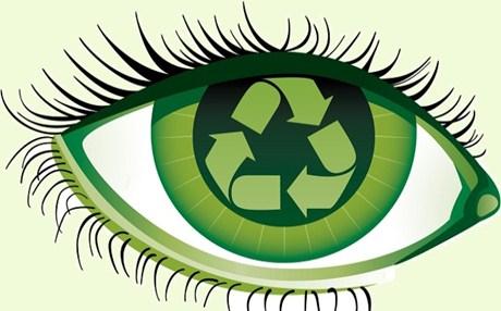 εικόνα για την ανακύκλωση 2
