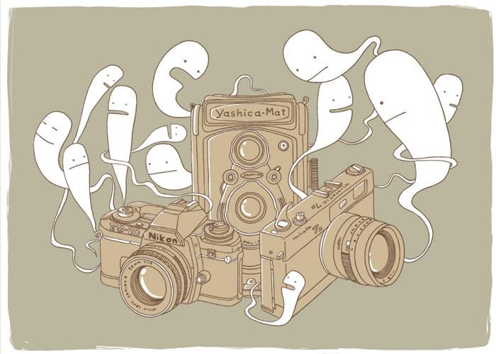 ghostcameras-final