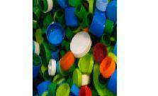 καπακια 1 perikommeno