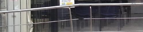 2015-05-03 19.44 perikommeno