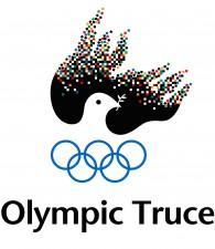 olympic-truce-logo