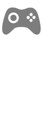 icon_game-150x150