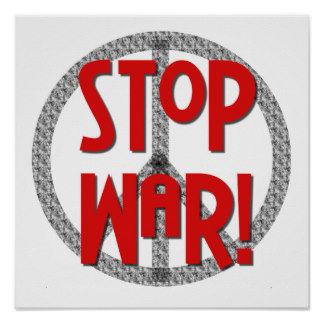 stop_war_peace_symbol_t_shirts_and_gifts_poster-r499c7f97b5c84a788fac40cabc78c425_w2j_8byvr_324