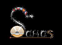 logo teliko