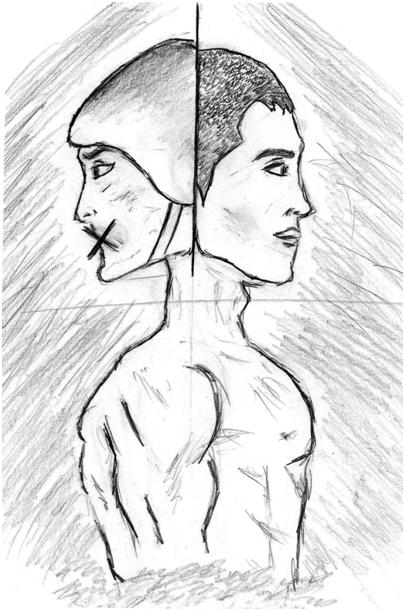 Σχέδιο: Μωυσής Αμπουσαχίν Γ1