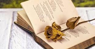 γυναικα ποιηση