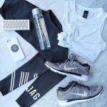 black-and-white-clothes-fashion-fitness-Favim.com-3268657