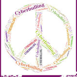 cyberbulling_t