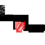 speaking english logo 2