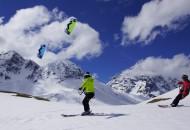 snowkite-1700x1125
