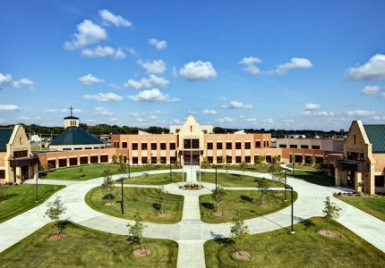 Lourdes-High-School-7xQdpG