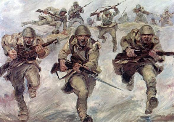 epeteios-28-oktovriou-1940