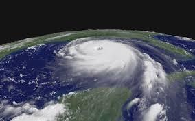 τυφώνας 1
