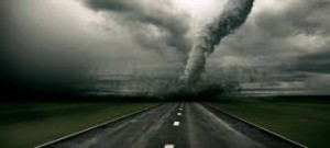 τυφώνας 2
