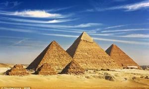 pyramid (300x180)