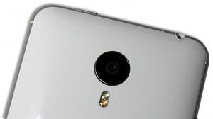 smartphone-cameras-main