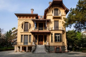 Casa-Bianca-Thessaloniki-p-04