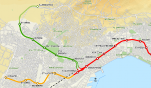 AM_Thess_Metro_Map_Ext.NW_Sept16_gr_LG