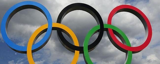 olimpiakoi agones_0