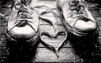 fot.2