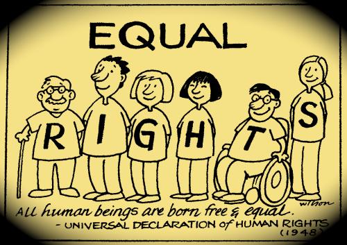 human_rights1-500x353