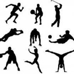 αθλημα