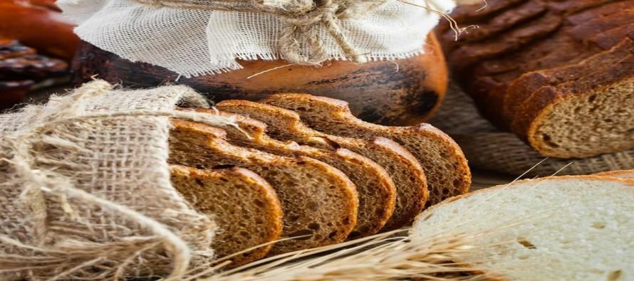 ψωμι εικονα 1