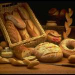 ψωμι εικονα 2