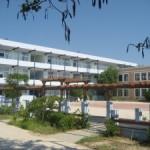 σχολειο-106-300x225