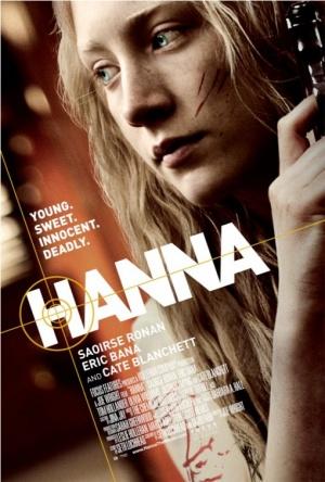 300px-Hanna_movie_poster
