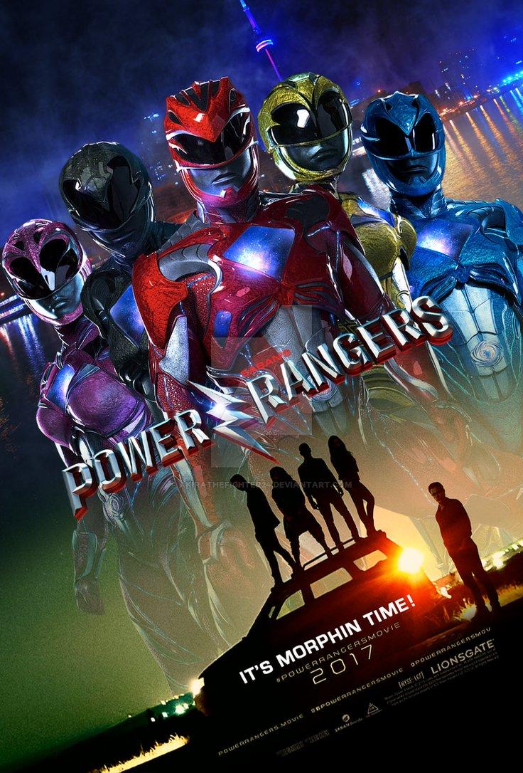 2017_power_rangers_movie_poster__fake___by_akirathefighter24-da7eg1h