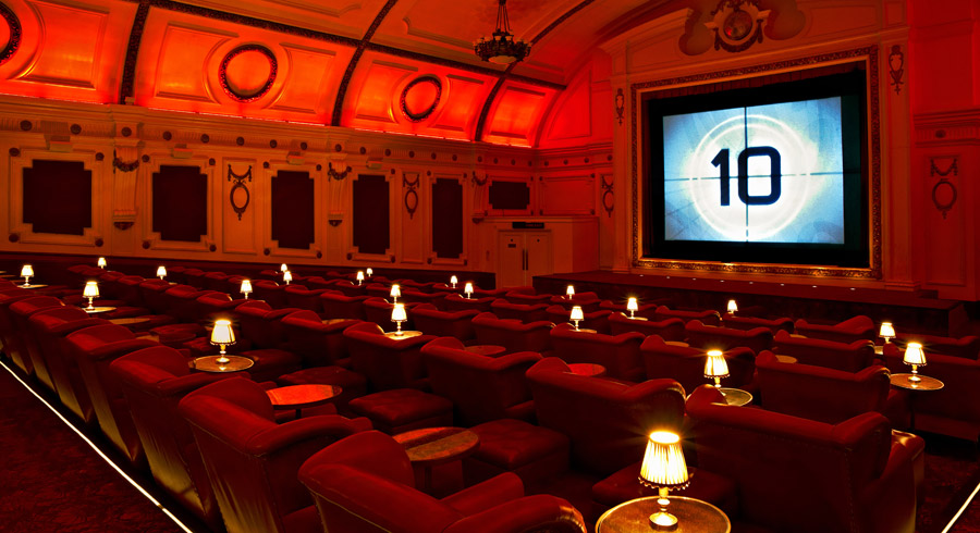 The-Best-Cinema-in-London-Electric-Cinema-2