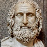 250px-Euripides_Pio-Clementino_Inv302