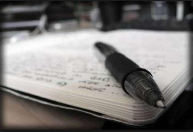 στυλός 2
