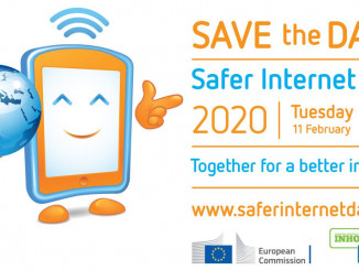 SID2020_Save-the-date-no-border-1200x691