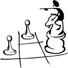 0241f7c69c92a0827a4aac7cba6653d9--chess-engine