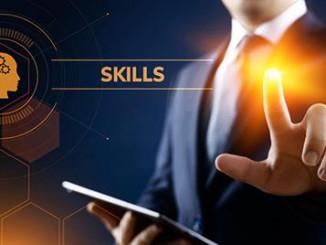 soft_hard_skills.jpg__501x268_q75_subsampling-2