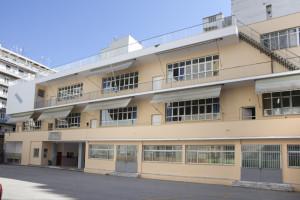 13ο Γυμνάσιο Θεσσαλονίκης
