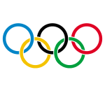 200px-Olympic_flag_svg