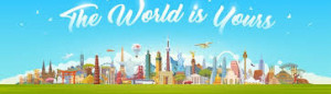 cropped-world-is-yours.jpg