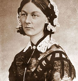 250px-Florence_Nightingale_CDV_by_H_Lenthall